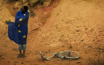 Europe Aid–Sviluppo e cooperazione