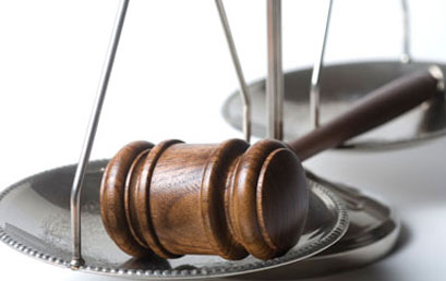 Giustizia e affari interni