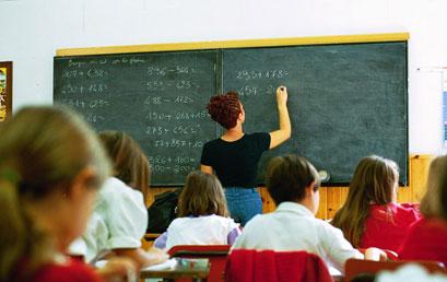 Istruzione Cultura e Gioventù