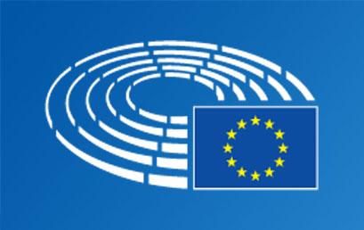 Europe Direct Italia