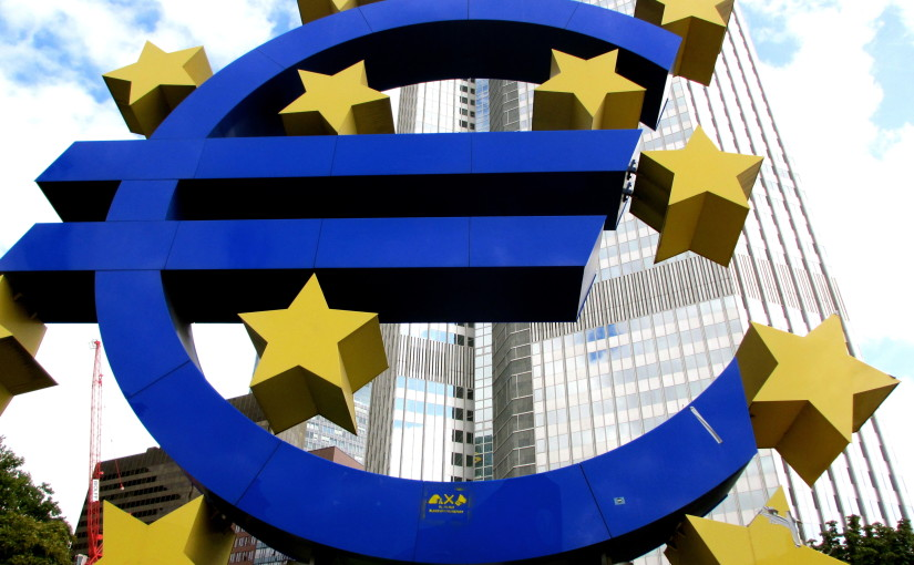 fondi_strutturali_eu