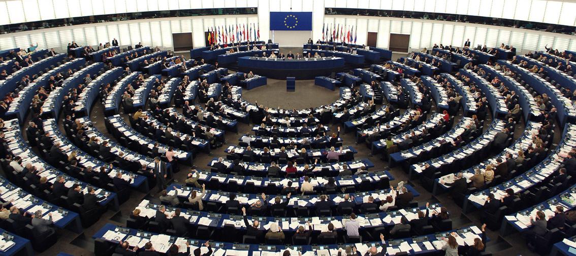 parlamento-visione