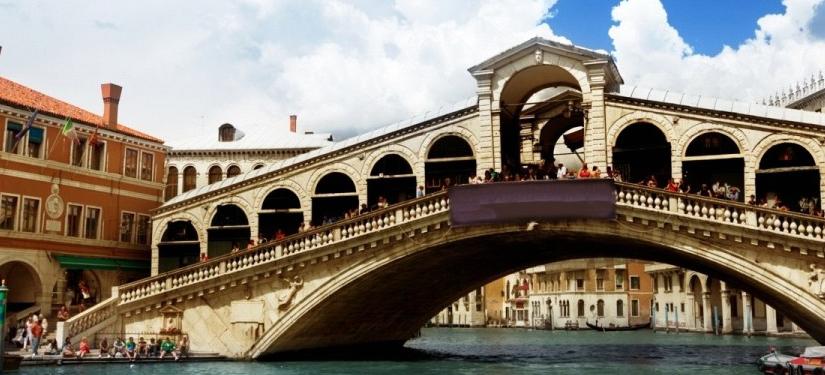 venezia-header