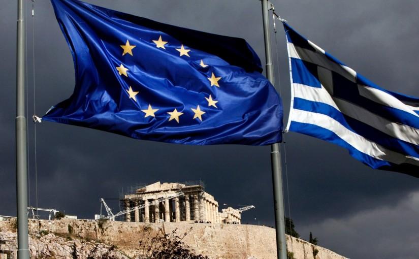 greciaeuropa