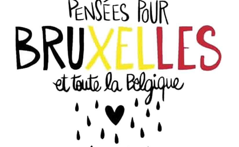 pensees-pour-bruxelles-et-toute-la-belgique_189529_w620