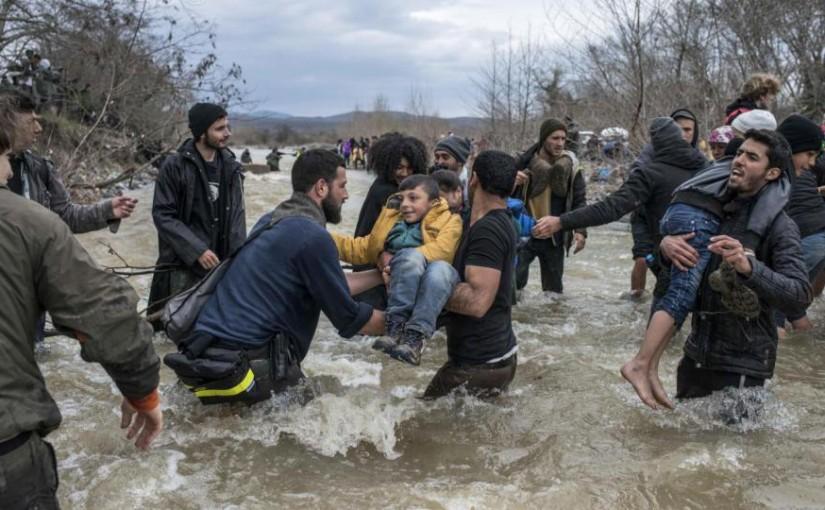 rifugiatimacedonia_0