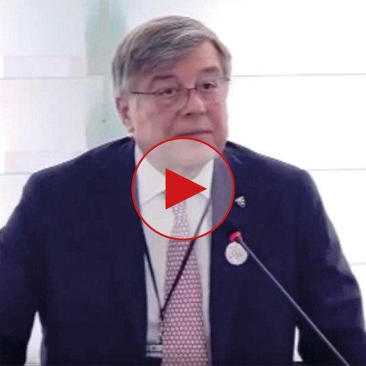 video_anteprima