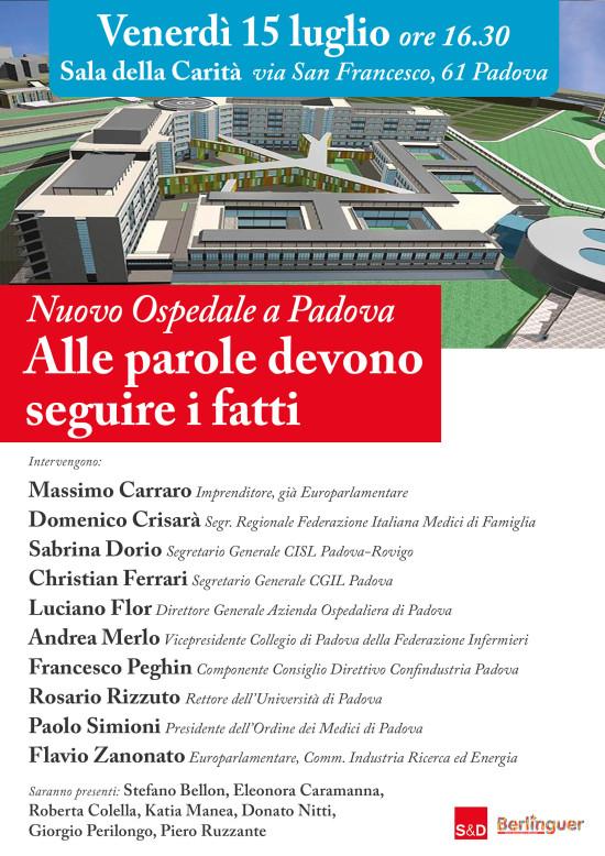 ospedale_15luglio_def2