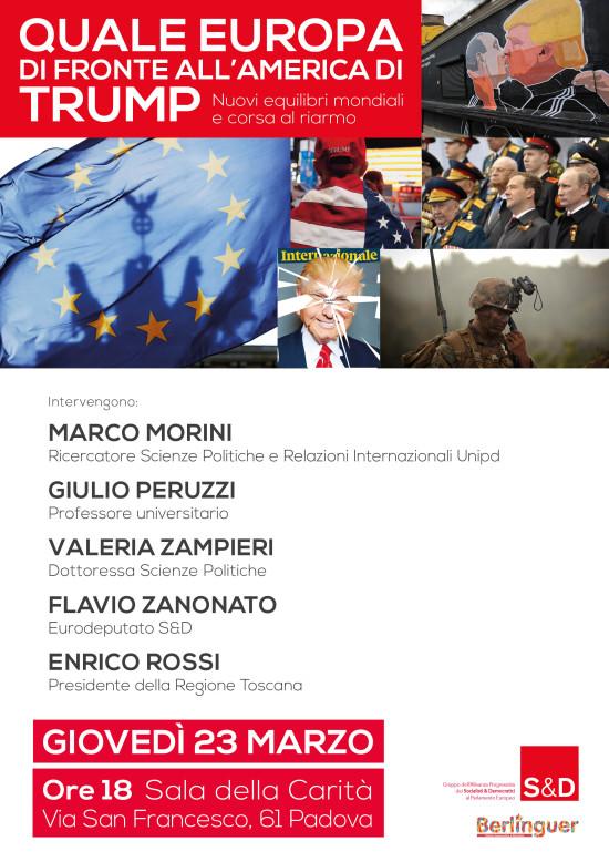 Trump_EnricoRossi_23marzo