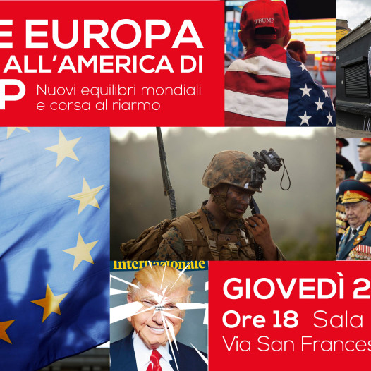 banner_evento_nuovadata_rossi