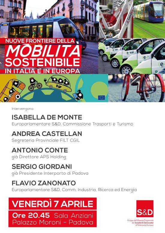 MobilitàSostenibile_7aprile