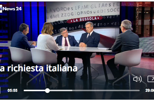 http://labussola.blog.rainews.it/2017/06/22/la-richiesta-italiana/