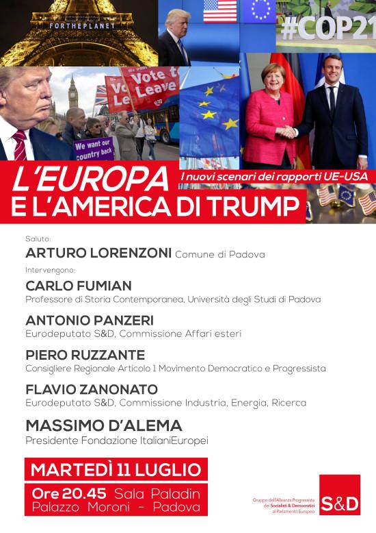 trump_d'alema_11luglio_a3